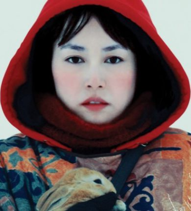 Kumiko-the-Treasure-Hunter-1